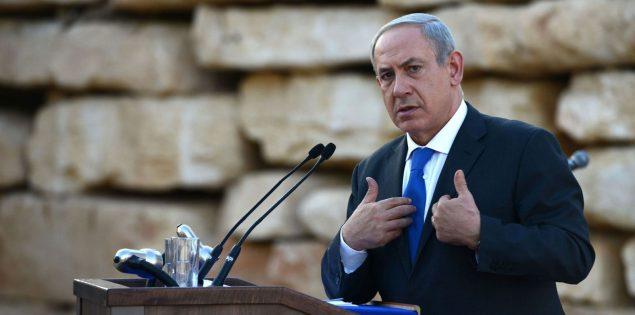 مؤتمر إسرائيلي لبحث كيفية مواجهة حماس في غزة