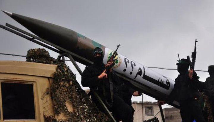 حماس تُمهل الاحتلال حتى صباح السبت لتوسيع مساحة الصيد 15 ميلًا