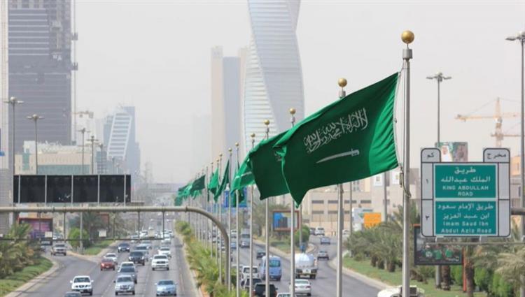 وفد يهودي إلى السعودية بداية 2020
