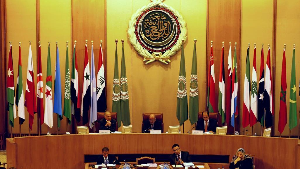 بقيمة 100 مليون دولار.. فلسطين توجه دعوة رسمية للجامعة العربية لتفعيل شبكة الأمان المالية