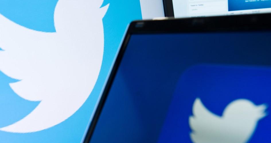 """""""تويتر"""" يوقف شبكة للحسابات الوهمية تدافع عن السعودية في قضية خاشقجي"""
