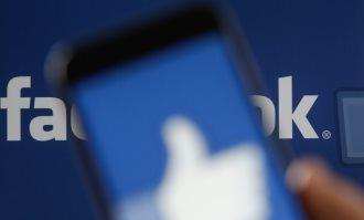 بالخطوات.. كيف تمنع التطبيقات من سرقة بياناتك على فيسبوك؟