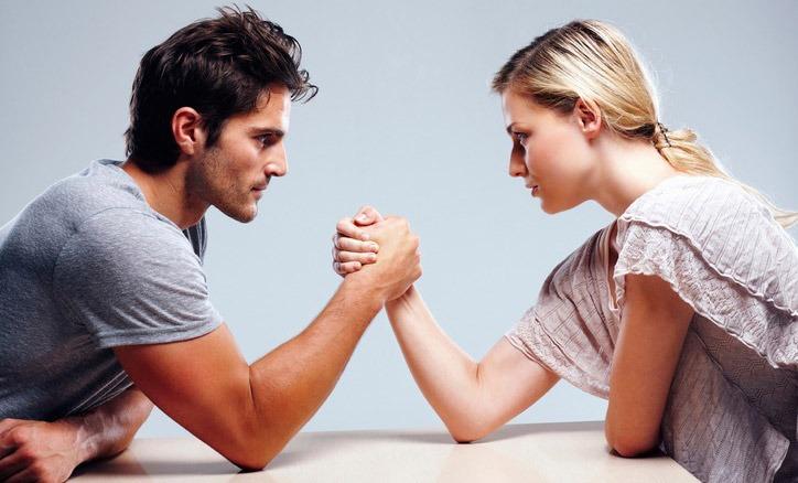 دراسة جديدة.. أيهما أذكى الرجال أو النساء؟