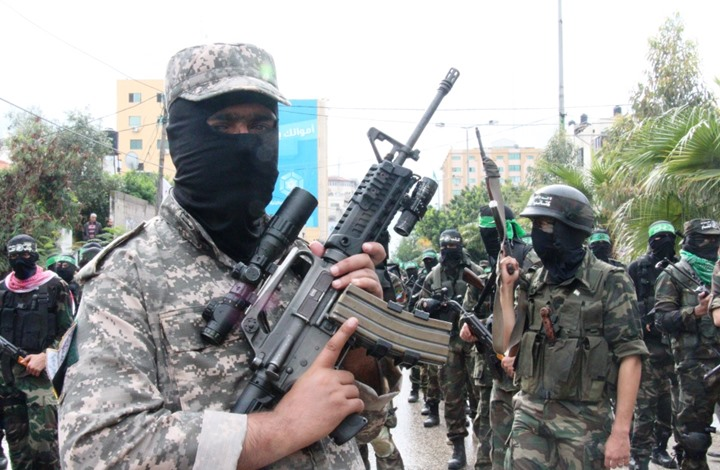 مراقبون إسرائيليون: لماذا تبدو حماس غير مكترثة بالحرب الوشيكة؟