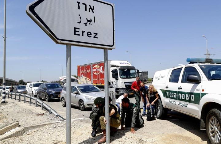 اقتصاديون إسرائيليون: هكذا انتصرت حماس علينا وجبت أثمانا باهظة