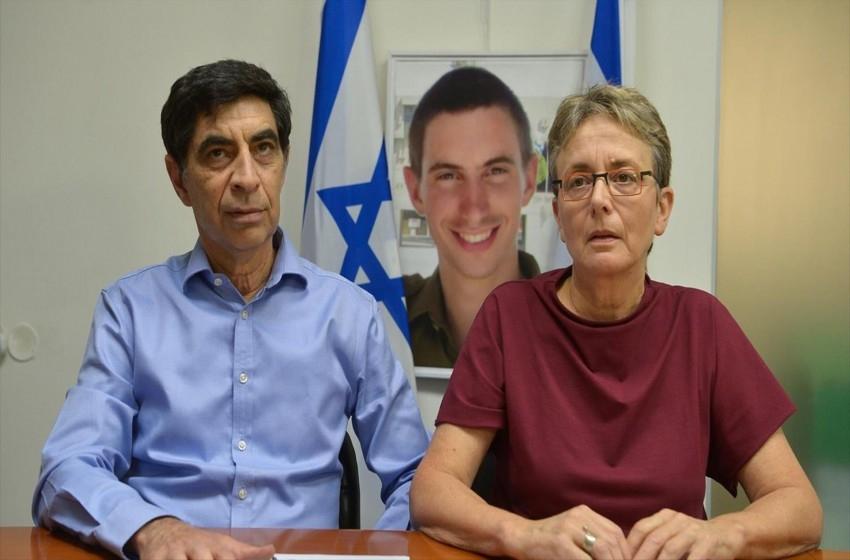 حكومة نتنياهو لا تمارس الضغط على حماس