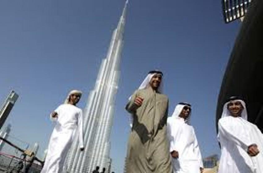 إسرائيل ستشارك في معرض تكنولوجي في دبي