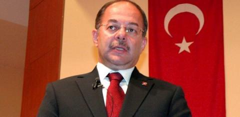 الحكومة التركية: مصر ترفض هبوط طائراتنا لنقل جرحى غزة