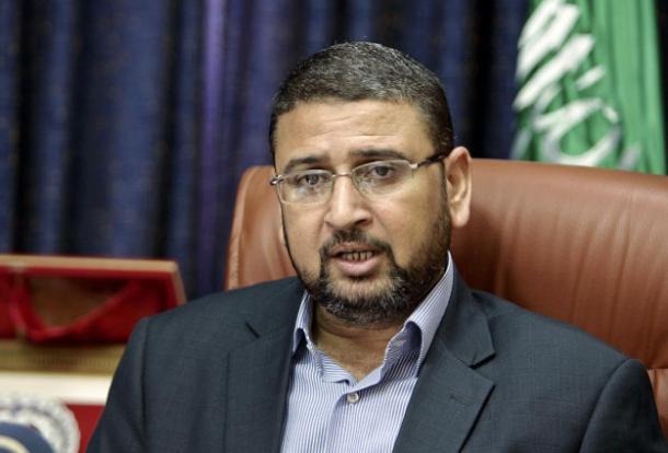 حماس: هكذا فشل مخطط الإيقاع بين الشعب والمقاومة