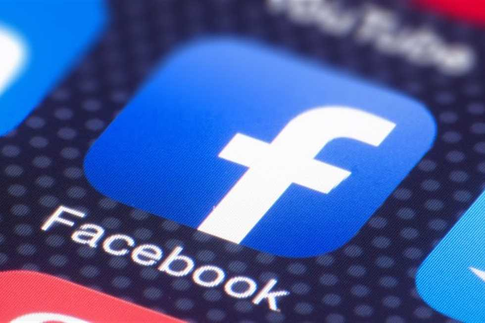 بالخطوات.. كيف تحمي صورتك الشخصية من السرقة على فيسبوك؟