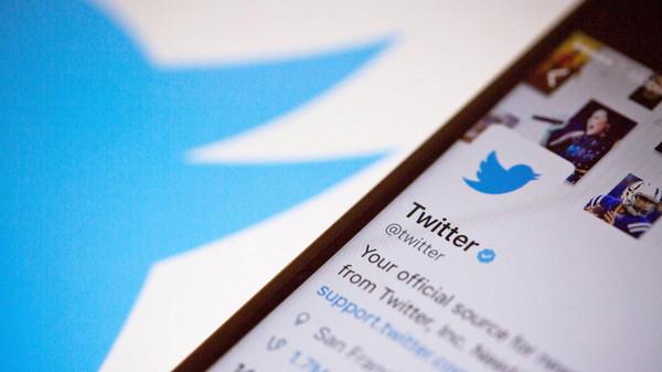 تويتر يحظر حسابات لمشاهير.. تعرف على السبب