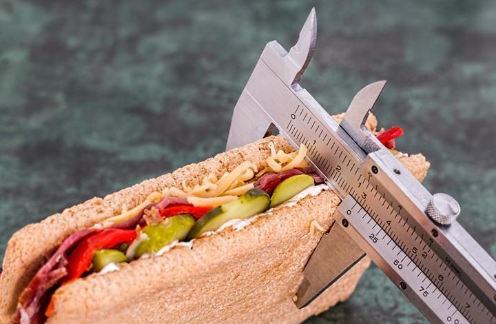 تعرف على الأخطاء الشائعة التي تبطئ عملية فقدان الوزن
