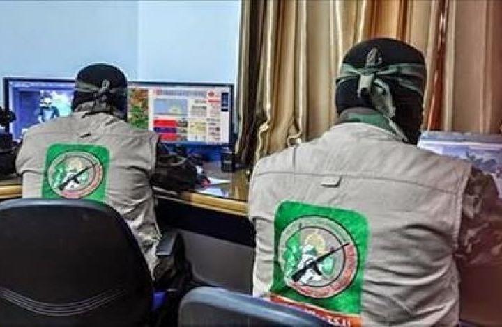 معاريف: حماس حاولت اختراق هواتف إسرائيليين.. كيف؟