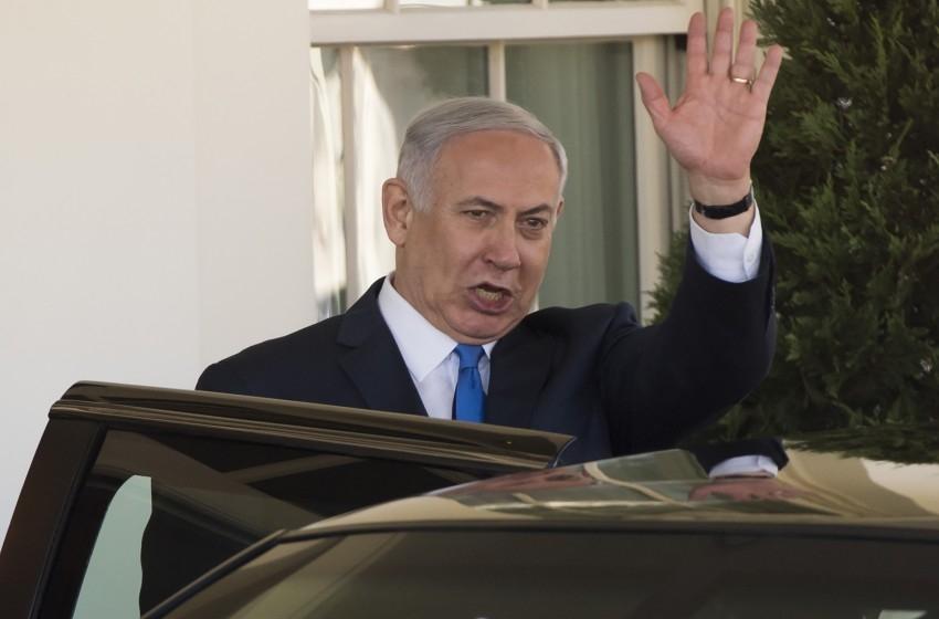 هآرتس: بداية العد التنازلي لنهاية عهد نتنياهو