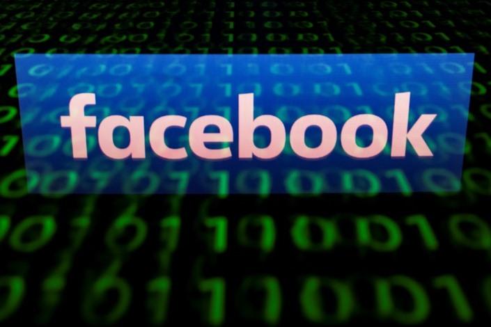 هجوم الكتروني يطال 50 مليون حساب فيسبوك والشركة تعلق