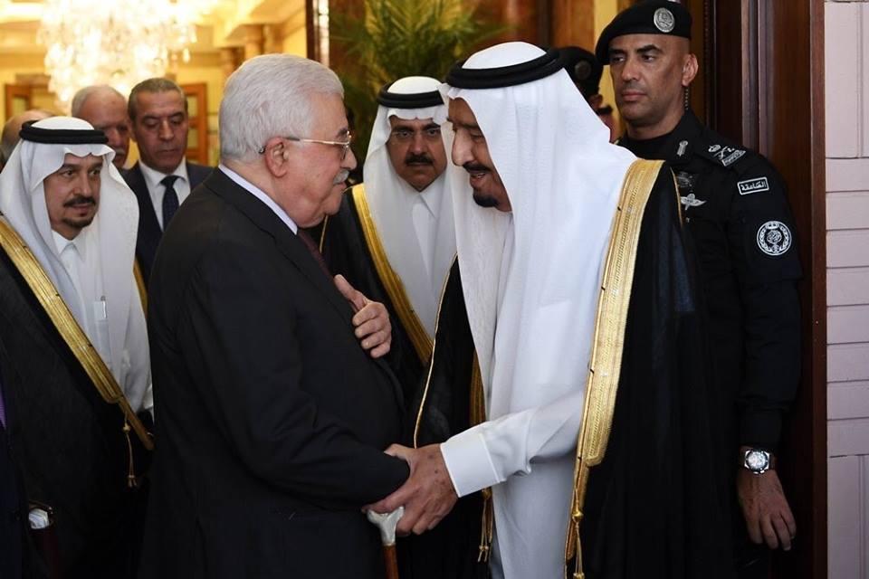 الرئيس يصل السعودية اليوم في زيارة رسمية لمدة يومين