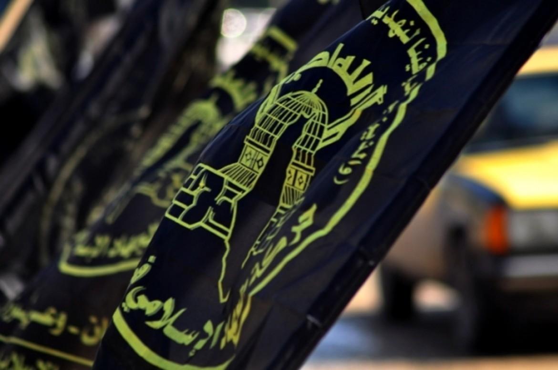 الجهاد: الأحمد ومشروعه أكثر من أساء لمنظمة التحرير ولدورها وهيئاتها