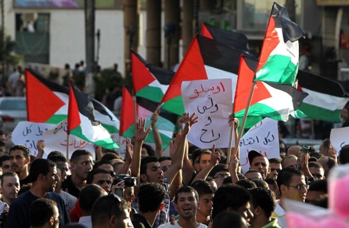 صحفي إسرائيلي تعليقا على اتفاق أوسلو: ربع قرن من السذاجة