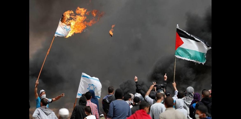 """هآرتس:""""إسرائيل"""" وحماس في طريقهما لتفاهمات هدوء طويلة المدى"""