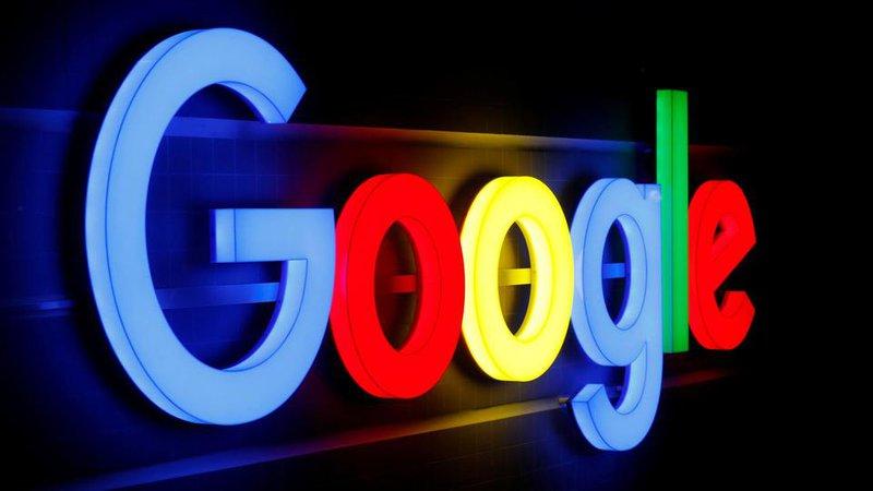 """في رسالة.. غوغل تكشف موعد إغلاق """"خدمتها"""""""