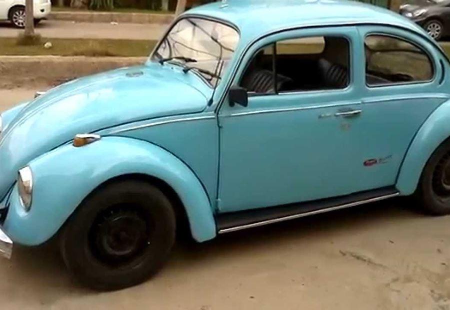 """بعد 80 عاما.. إعلان رسمي بوفاة """"السيارة الأسطورة"""""""