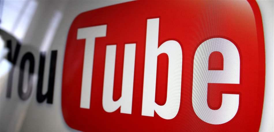 3 ملايين مشاهدة في 3 أيام.. أغنية عربية حطمت الرقم القياسي على يوتيوب!