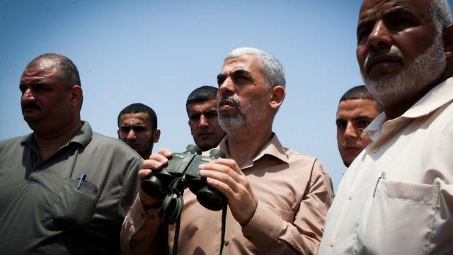 هذا هو هدف إسرائيل الأهم من التهدئة المتوقعة مع حماس