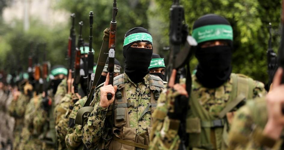 """""""القسّام"""": هذا ما يخفيه المستقبل للاحتلال"""