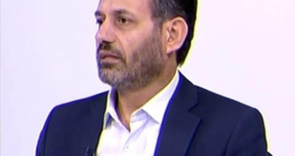 """ممثل """"الجهاد"""" في لبنان: الضغوط على غزة قد تذهب لمسارات تفاجئ الجميع"""
