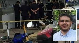 """ماليزيا: منفذا عملية اغتيال """"البطش"""" من القوقاز وعلى صلة باستخبارات أجنبية"""