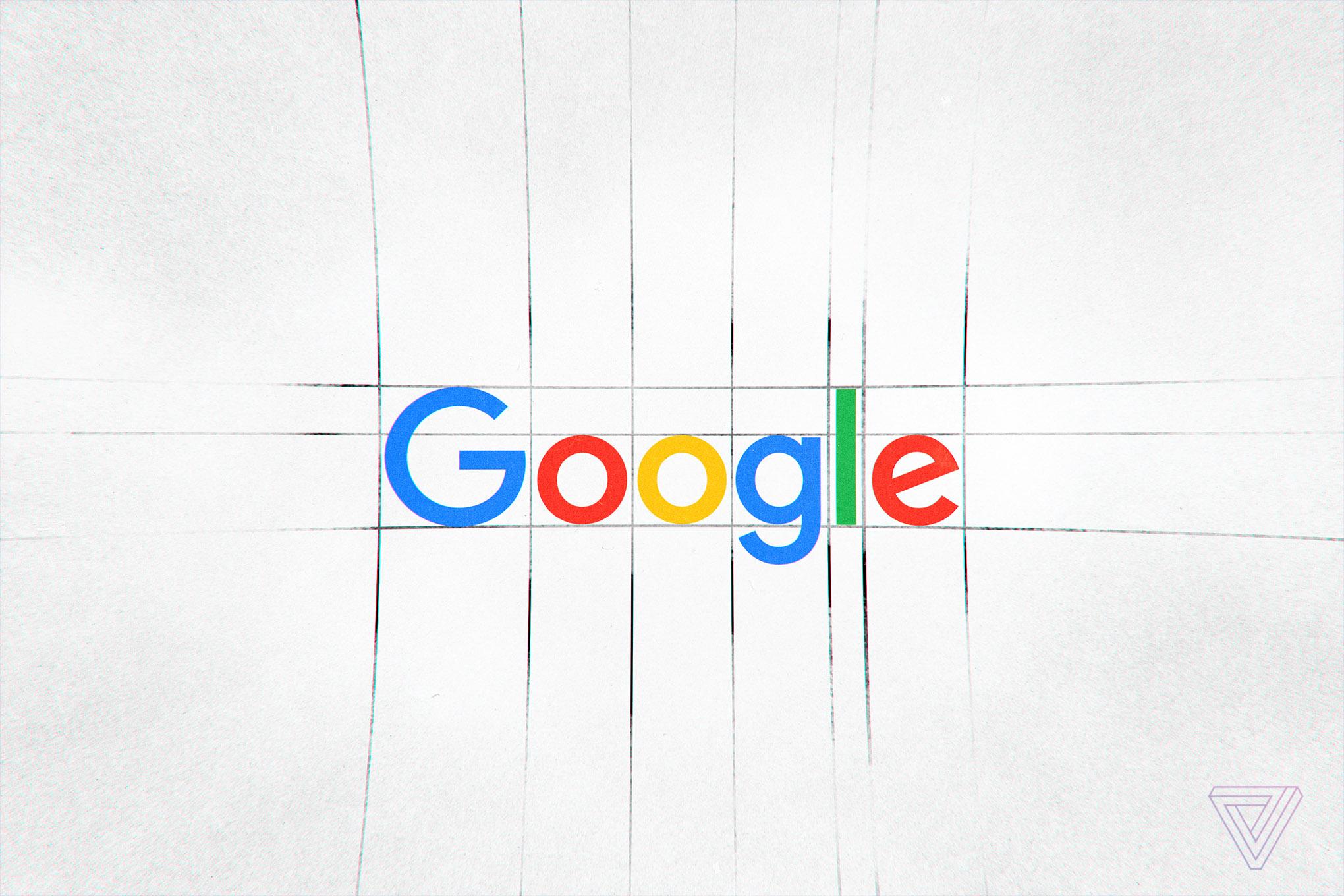 """""""غوغل"""" تربط كلمة فلسطيني بالجماعات الإرهابية"""