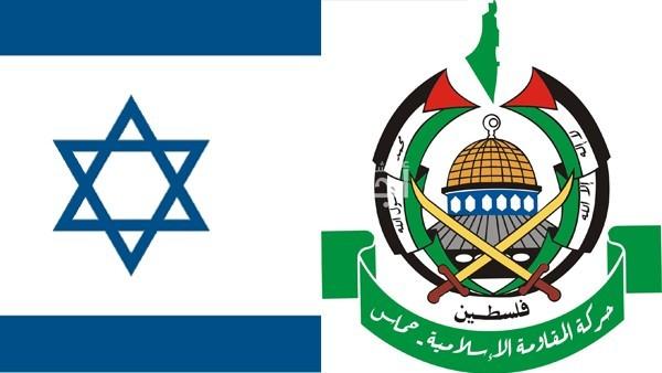 """بدون تهدئة من حماس، ستقوم """"إسرائيل"""" بزيادة حدة الإجراءات العقابية"""