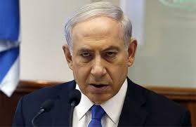 كاتب إسرائيلي: نتنياهو يجيّر عمليات الموساد السرية لصالحه
