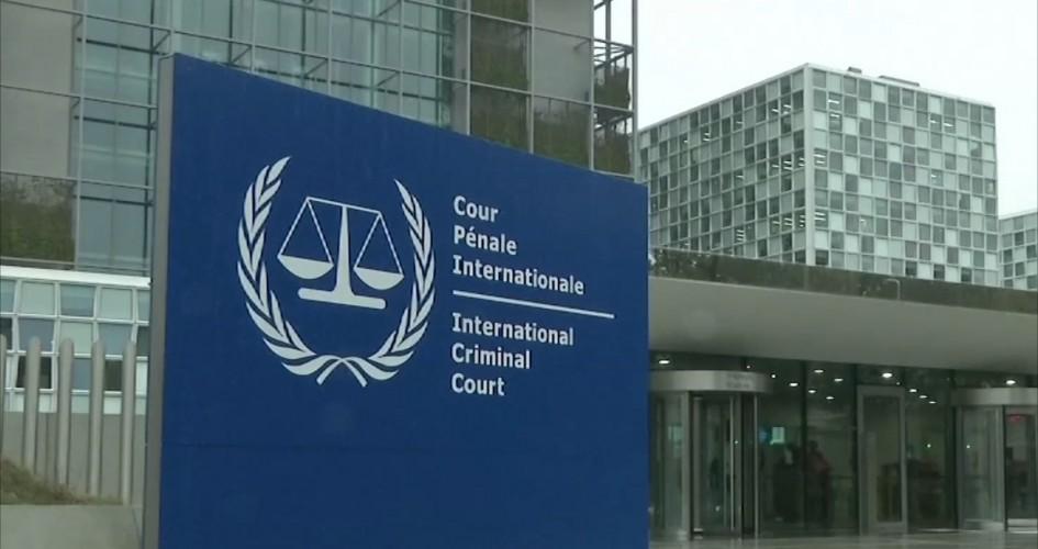 """فلسطين تنضم لأول مرة للجنة الاستشارية لترشيح قضاة """"الجنائية"""" الدولية"""