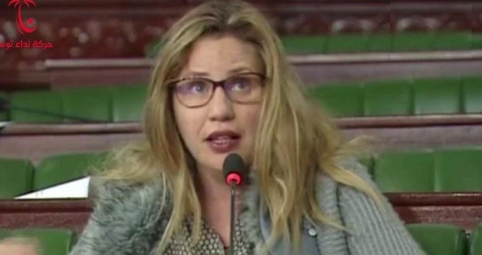 وزيرة المرأة التونسية: المدارس القرآنية غير قانونية