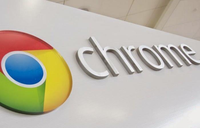 """أعلنت شركة غوغل إطلاق """"مانع الإعلانات"""" على متصفحها غوغل كروم، الذي سيقوم بإلغاء الإعلانات الأكثر إزعاجًا على الإنترنت، ودفع أصحاب المواقع إلى التوقف عن استخدامها.  وقالت غوغل إن ميزتها الجديدة لن تمنع جميع الإعلانات من الظهور على """"كروم""""، مشيرة إلى أنها ستركز فقط على الإعلانات المزعجة والمسيئة التي تخالف سياستها.  وستظهر أداة منع الإعلانات في شريط عناوين غوغل كروم على سطح المكتب على غرار رمز حظر النوافذ المنبثقة. وستظهر رسالة صغيرة في الجزء السفلي من شاشة الهاتف الذكي تفيد بأن الإعلانات محظورة على أحد المواق"""