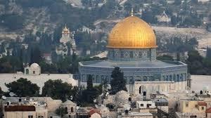 """""""جامعة الدول"""" تعتمد القدس عاصمة للتراث العربي"""