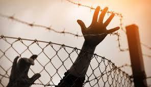 حمدونة: الحركة الأسيرة لن تسمح بتمرير خطة أردان والسجون على حافة الانفجار