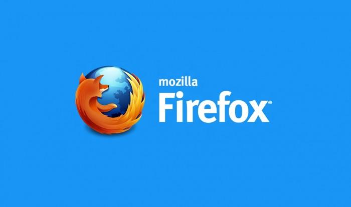 تحديث متصفح فايرفوكس الجديد يحمي خصوصيتك.. كيف ذلك؟