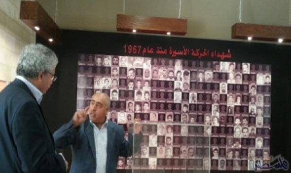 """مدير عام مركز أبو جهاد يقاضي حكومة الاحتلال أمام """"الجنائية الدولية"""""""