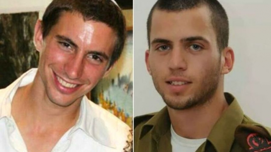 قناة عبرية: مصر اقترحت على حماس التفاوض شبه المباشر مع الاحتلال حول الأسرى