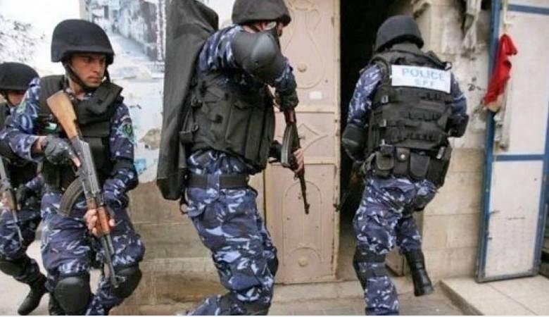 اعتقال فلسطيني أميركي بشبهة تسريب عقار لجمعية استيطانية