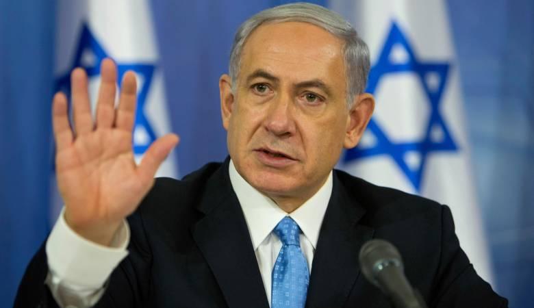 نتنياهو يهدد بالتوجه إلى انتخابات مبكرة