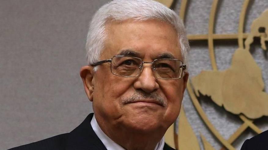 """""""الخارجية"""": الهجوم الأميركي الإسرائيلي على الرئيس محاولة لتمرير """"صفقة القرن"""""""