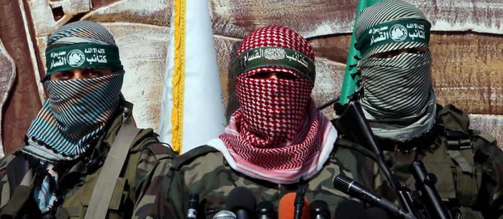 صحيفة إسرائيلية: هذه هي مفاجأة حماس والجهاد الإسلامي في الحرب القادمة