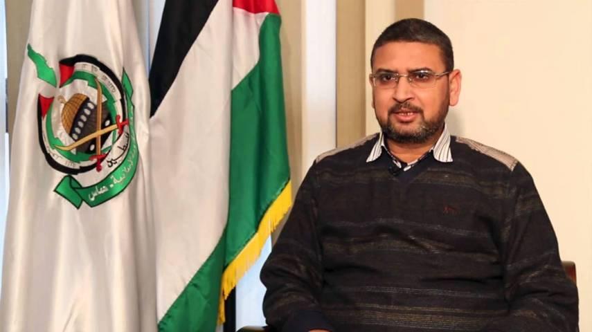 أبو زهري: سياسة فتح إما الفوز أو الانقلاب على النتائج