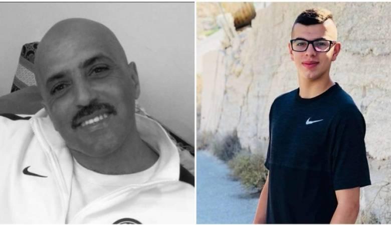 مقتل فتى وإصابة والده وآخرين بجروح إثر شجار عائلي في القدس