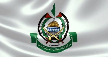 """حماس:  اشتراطات حكومة الحمدالله بإزالة العقبات  """"واهية لا تنطلي على أحد"""""""