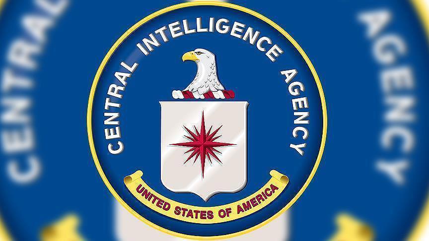 CIA توصلت إلى أن بن سلمان أمر بقتل خاشقجي