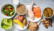 أطعمة يومية تسرّع فقدان الوزن